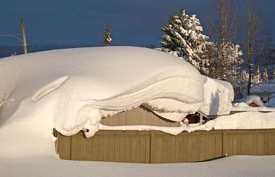 Click image for larger version  Name:Kitimat 7.5' snowfall.jpg Views:51 Size:93.9 KB ID:71102