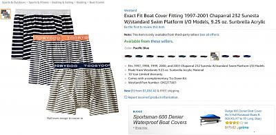Click image for larger version  Name:boat cover.jpg Views:62 Size:97.9 KB ID:71286