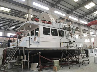 Click image for larger version  Name:NP45 Starboard aft.jpg Views:288 Size:137.5 KB ID:71325