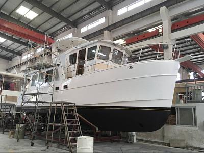 Click image for larger version  Name:NP45 starboard bow.jpg Views:297 Size:131.2 KB ID:71326