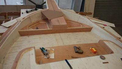 Click image for larger version  Name:bow of explorer under costruction.jpg Views:242 Size:47.4 KB ID:71333