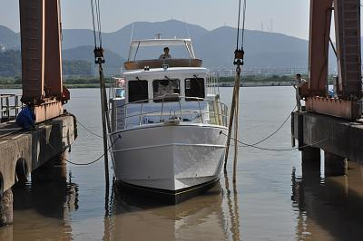Click image for larger version  Name:Sea Trial.jpg Views:215 Size:100.6 KB ID:71350