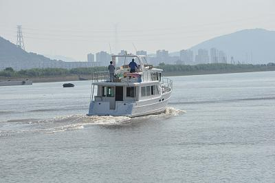 Click image for larger version  Name:Sea Trial7.jpg Views:225 Size:96.4 KB ID:71353