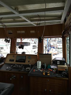 Click image for larger version  Name:Wheel House Const.jpg Views:195 Size:123.1 KB ID:71379