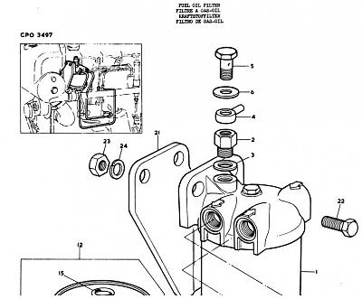Click image for larger version  Name:fuelfilter.jpg Views:70 Size:89.1 KB ID:7138