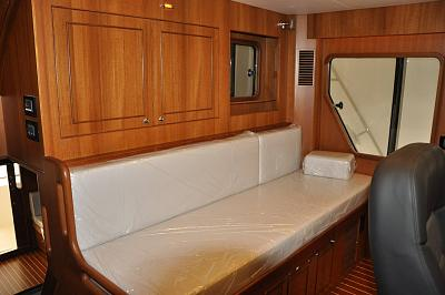 NP45 Wheel House Bunk.jpg
