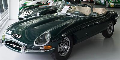 Click image for larger version  Name:Jaguar E-Type.jpg Views:29 Size:75.9 KB ID:71621