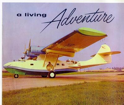 Click image for larger version  Name:3.  LANDSEAIRE PBY.jpg Views:67 Size:174.2 KB ID:71628