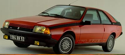 Click image for larger version  Name:Renault Fuego.jpg Views:71 Size:50.5 KB ID:71706