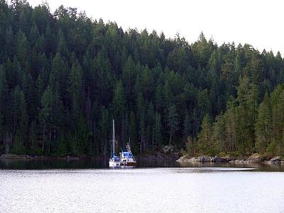 Click image for larger version  Name:11-grace harbor.jpg Views:51 Size:101.0 KB ID:7177