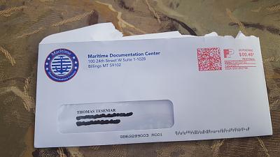 doc letter.jpg