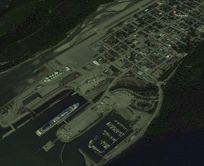 Click image for larger version  Name:skagway.JPG Views:36 Size:91.6 KB ID:71872