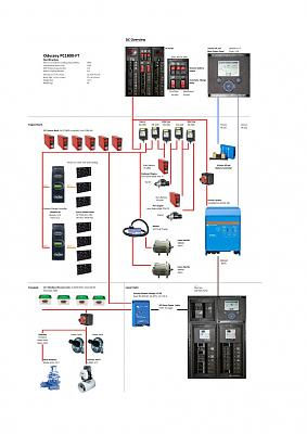 Click image for larger version  Name:Schematics DC_page 11.jpg Views:142 Size:130.1 KB ID:71887