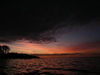 darkness-sunrise.jpg