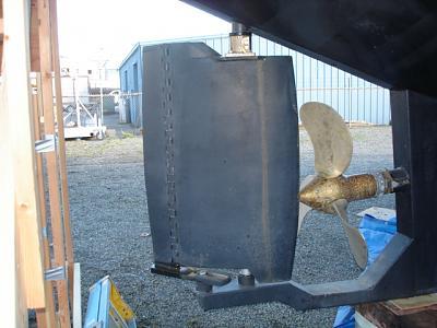 Articulated rudder-2.jpg