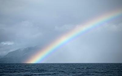 Click image for larger version  Name:MK Bay rainbow.jpg Views:75 Size:45.3 KB ID:72861