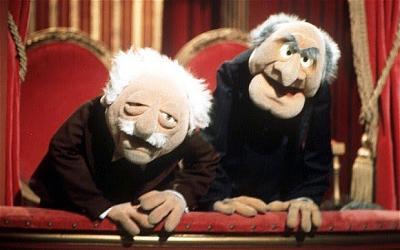 Click image for larger version  Name:muppet-old-men.jpg Views:110 Size:45.4 KB ID:72863