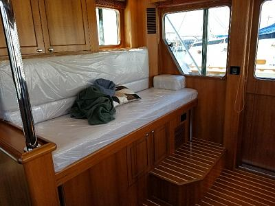 Wheel house bunk.jpg