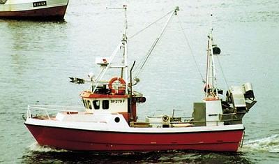 Click image for larger version  Name:fiskebåt.jpg Views:126 Size:29.9 KB ID:73138