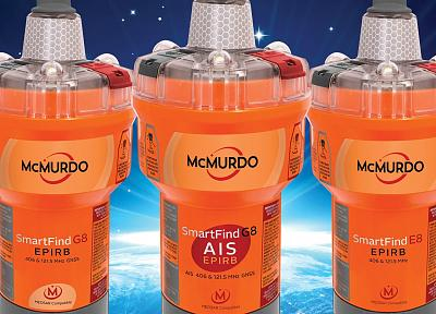 Click image for larger version  Name:McMurdo_SmartFind_E8_G8_and_G8_AIS_EPIRBs_aPanbo.jpg Views:63 Size:132.6 KB ID:73149