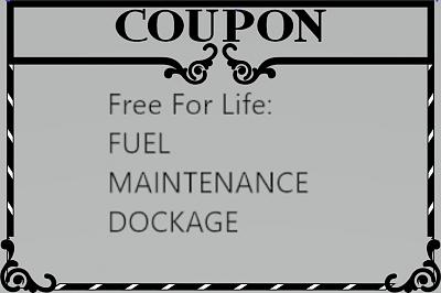 Click image for larger version  Name:3086-illustration-of-a-blank-coupon-frame-pv.jpg Views:20 Size:62.6 KB ID:73546