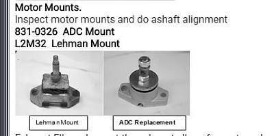 Engine mounts.JPG