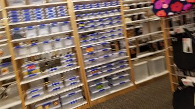 store-051.jpg