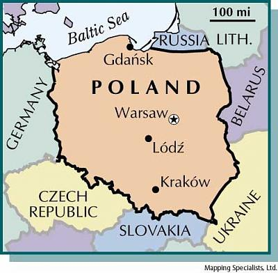 Click image for larger version  Name:map+of+krakow[1].jpg Views:66 Size:37.7 KB ID:73750