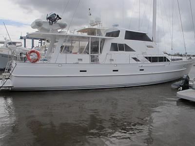 Click image for larger version  Name:Abel Tasman III.jpg Views:195 Size:96.6 KB ID:73783