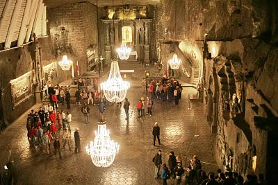 Click image for larger version  Name:Wieliczka_salt_mine[1].jpg Views:61 Size:194.6 KB ID:73823