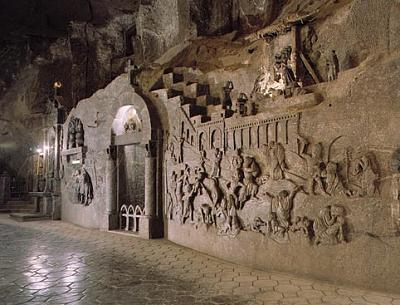 Click image for larger version  Name:wieliczka-salt-mine2[1].jpg Views:62 Size:46.5 KB ID:73920