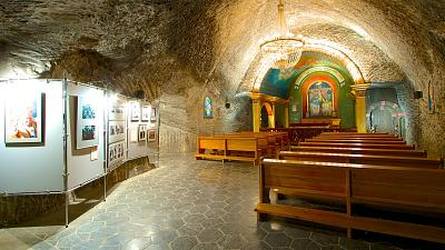 Click image for larger version  Name:57534-Wieliczka-Salt-Mine[1].jpg Views:57 Size:147.9 KB ID:73923