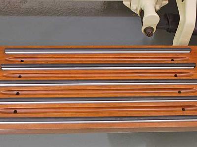 1923-rolls-royce-20-hp-running-board.jpg