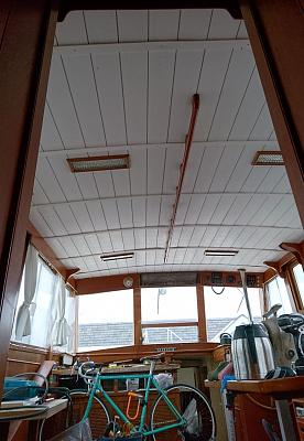 Click image for larger version  Name:Salon Shiplap.jpg Views:116 Size:117.5 KB ID:74333