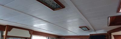 Click image for larger version  Name:Aft cabin shiplap.jpg Views:101 Size:39.0 KB ID:74334