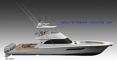 Click image for larger version  Name:gulfstream.jpg Views:137 Size:46.9 KB ID:74441
