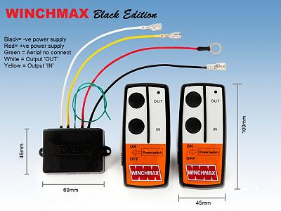 Click image for larger version  Name:wireless-winch-remote-wiring-diagram.jpg Views:65 Size:74.9 KB ID:74533