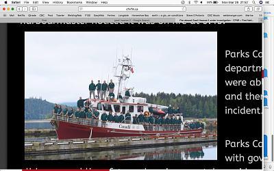 Click image for larger version  Name:Screen Shot 2018-03-26 at 9.52.26 PM.jpg Views:132 Size:110.2 KB ID:74558