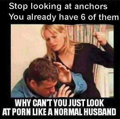 Click image for larger version  Name:anchors.jpg Views:186 Size:48.5 KB ID:74661