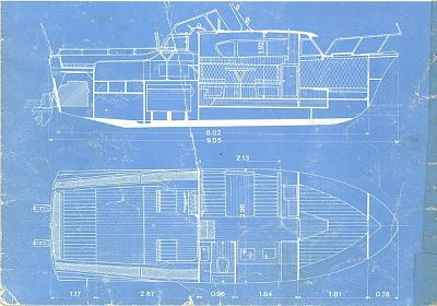 001 - drawing and plan - brochure.jpg