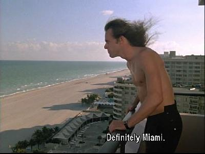 Click image for larger version  Name:Definately Miami.jpg Views:75 Size:18.6 KB ID:74833