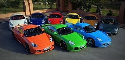 Click image for larger version  Name:Porsche-colors.jpg Views:51 Size:75.7 KB ID:74852