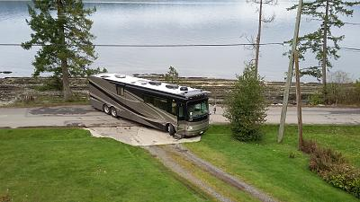 Click image for larger version  Name:Motorhome Home.jpg Views:70 Size:143.3 KB ID:74903