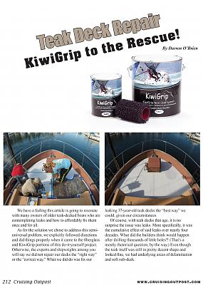 Click image for larger version  Name:Deck Repair Kiwi Grip Article-1.jpg Views:143 Size:159.6 KB ID:75292