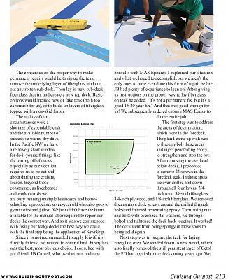 Click image for larger version  Name:Deck Repair Kiwi Grip Article-2.jpg Views:166 Size:202.6 KB ID:75293