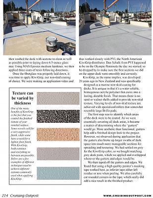 Click image for larger version  Name:Deck Repair Kiwi Grip Article-3.jpg Views:157 Size:204.4 KB ID:75294