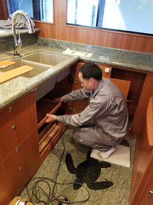 Click image for larger version  Name:undersink.jpg Views:98 Size:111.9 KB ID:75298