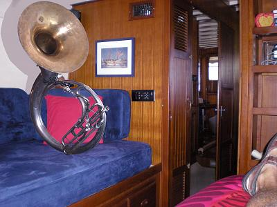 Click image for larger version  Name:tuba in stateroom shadow.jpg Views:76 Size:129.0 KB ID:75336