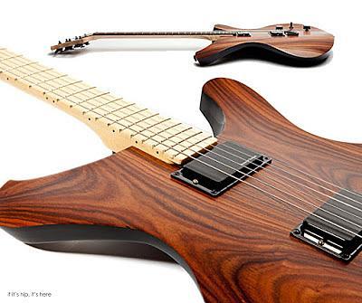 Sinuous-Guitar-hero-iihih.jpg