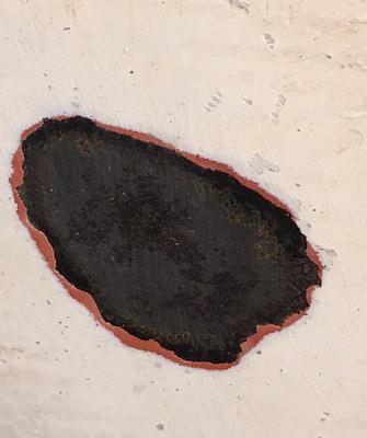 Rust spot.JPG